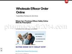 hook up offer nissim download