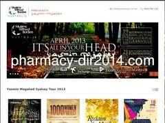 buy brand cialis online pharmacy